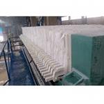 西南成都濾布優質供應商 立正工業濾布