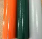 成都PVC防水布 PVC夾網布 價格便宜 廠家直銷