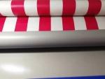 成都PVC防水布廠家批發 質量保證