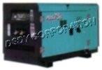 東商電友提供AIRMAN空壓機PESK900