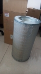 三菱6D24-TLE2B 空气滤芯