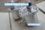 矿用电动球阀 电动调节球阀