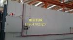 不銹鋼食用菌方柜 高壓食用滅菌方柜 食用菌滅菌方柜