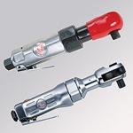 成都 亚柏士气动工具 ABRW-102气动棘轮扳手