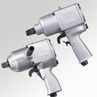 成都供应台湾AirBoss亚柏士AB-2200P气动扳手