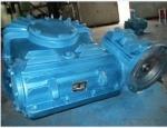 东迈CCWO蜗轮蜗杆减速机,CCWO减速机专业生产厂家