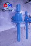 德州SWL丝杆升降机现货,SWL丝杆升降机价格低,质量优