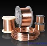 供应优质磷铜线,c5191、c5210、c5100