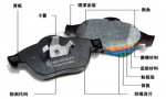 高精密UV噴碼系統防偽噴印設備 UV賦碼設備UV噴碼系統