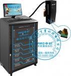 印刷设备报价厂家直销 阿诺捷印刷设备报价