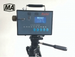 CCZ1000直读式粉尘测量仪