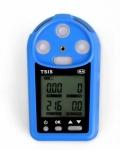 CD4气体检测仪