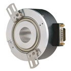 EB100P30-L6PR-1024 宜科編碼器