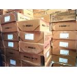 四川成都供应埋弧焊用焊接材料 CHW-S7/CHF115