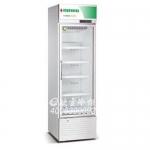 江西哪里有卖医用冷藏展示柜医用保鲜柜多少钱