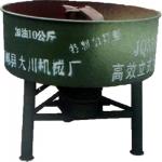 JQ350型立式搅拌机/500型高效立式搅拌机/350型灰浆
