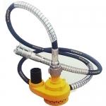 RB 50(2''0)/80(3'')软轴水泵