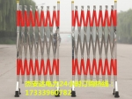学校医院安全防护隔离围栏价格—杰安达电力