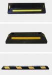 南宁橡胶车轮定位器,倒车垫红昌科技优质提供