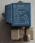 A06B-6144-H026#H590备件