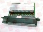 美国GE模块IC800ABK003