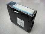GE 通用IC693PIF301控制器全城甩卖