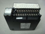 供应GE模块IC697MSC801