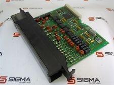DI模块IC800ABK002