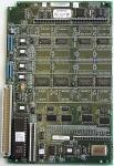 通用ge控制器IC697PWR710RR