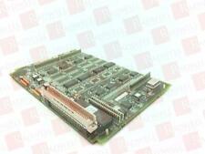 GE模块,控制板IC697PCM711MP