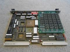 ge控制模塊IC697PCM712RR