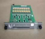 通用电气GE模块IC800ABK001