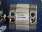 UNIVER氣缸S1011251040M