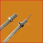 黑龍江oppc12芯室外光纜價格