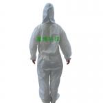 长期供应喷漆工作服_喷漆专用工作服价格 批发零售
