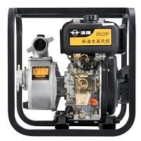 上海3寸柴油机水泵价格