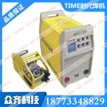 北京求收藏�r代焊�CNB-500�r代��獗:�C�代理