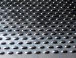 304不銹鋼花紋防滑板廠家生產,浙江316不銹鋼鏡面板
