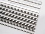 不锈钢316装饰管不锈 四川成都304不锈钢制品管厂价 不锈