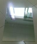 316不锈钢镜面8K板达标 北京酸洗面不锈钢板随意切割 不锈