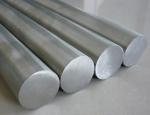 【不锈钢六角棒316l】耐酸性好 日本不锈钢201拉丝棒价格