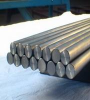 山东省[316l不锈钢调直棒]最新行情 耐热不锈钢310S元
