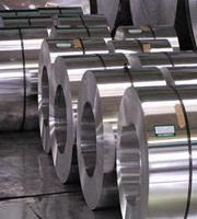 国产高硬度304L不锈钢带|焦作DF不锈钢面带316优质厂家