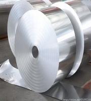 【304L普通不锈钢面带】专业生产出售 太钢201不锈钢全硬