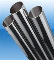 【不锈钢440B拉花管】优质生产商 潍坊不锈钢304L厚壁管
