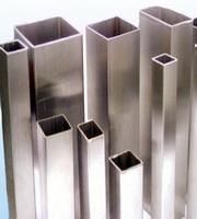 不锈钢滚花管316 304不锈钢圆管 徐州精密管 焊管