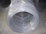 精品优质5053铝线|国产1060/6063铝线品牌产品报价