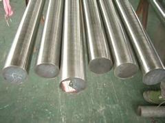 1061拉丝铝棒图片,7075铝六角棒参数,铝5053方棒厂