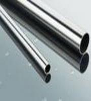 厚壁不锈钢管304 不锈钢矩形管 广州钢管厂家