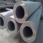316不锈钢厚壁管、电焊管【厂价出售】
